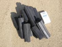 もみ殻成形炭2