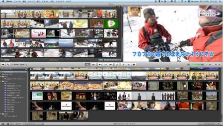 screen-capture_20110201004346.jpg