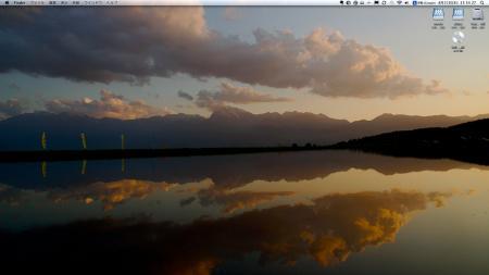 screen-capture_20110423105827.jpg
