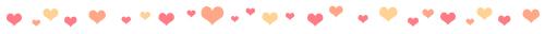 heartline-500px