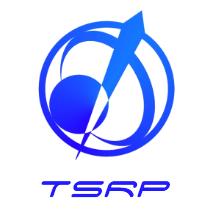 東海大学学生ロケットプロジェクト(Tokai Student Rocket Project)