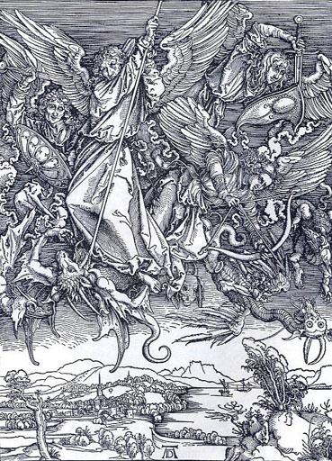 Apocalypse-Durer.jpg