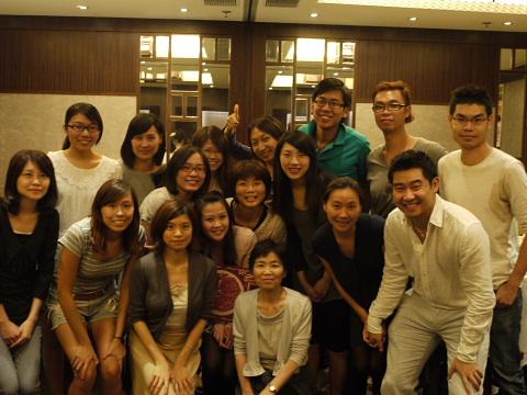 2011年香港10