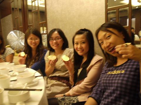 2011年香港8