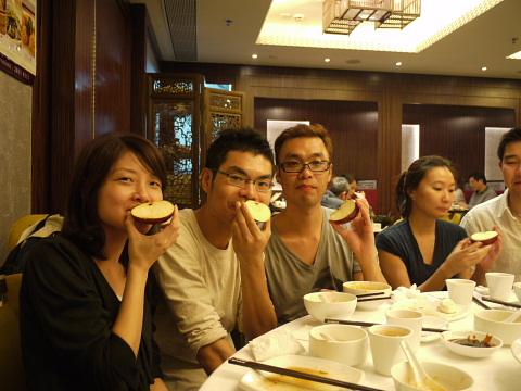 2011年香港9