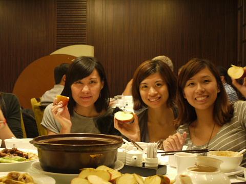 2011年香港7