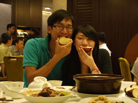 2011年香港6