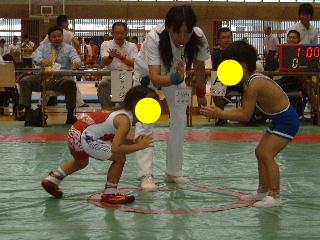 仙台2.JPG