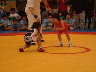 東京大会4.JPG