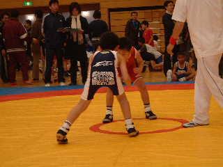 東京大会.JPG