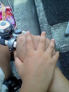 愛美の手.jpg
