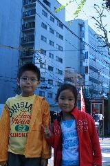 散歩7.JPG