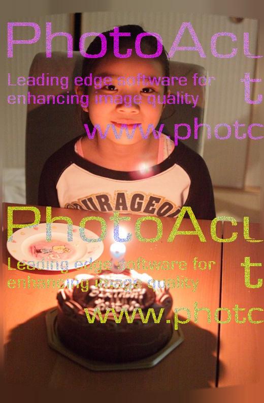 IMG_3649-51.jpg