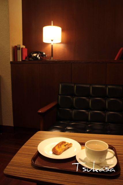 上島コーヒー2