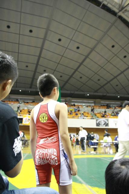 町田大会1
