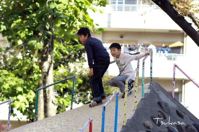 清花公園4