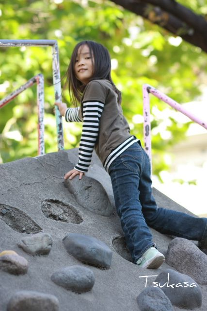 清花公園5