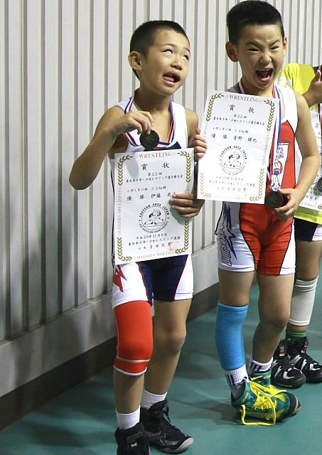 つかさのブログ-洸太
