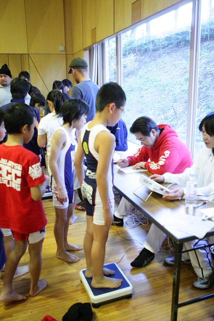 つかさのブログ-東京大会