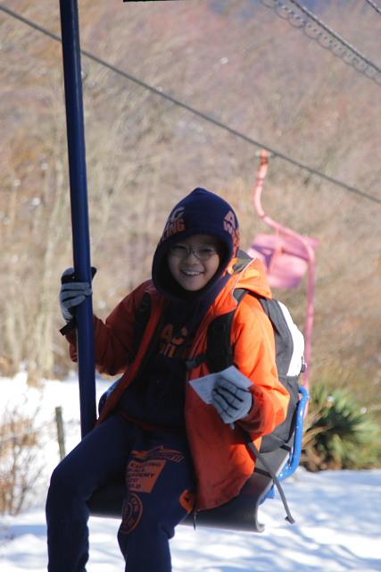 つかさのブログ-09滝行