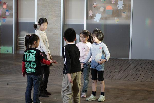 つかさのブログ-愛美真鈴誕生会