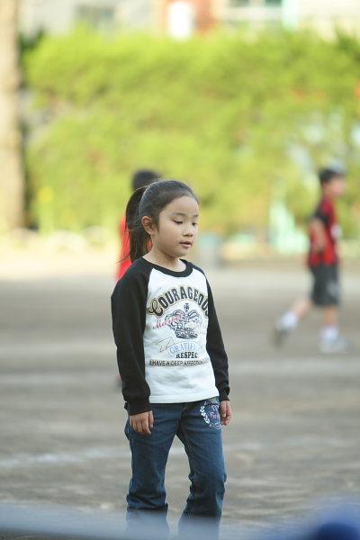 つかさのブログ-学童