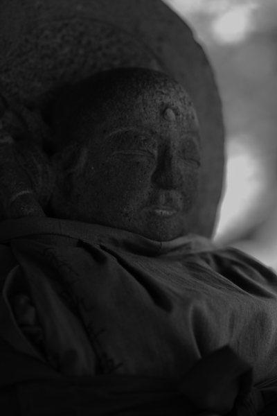つかさのブログ-祈り