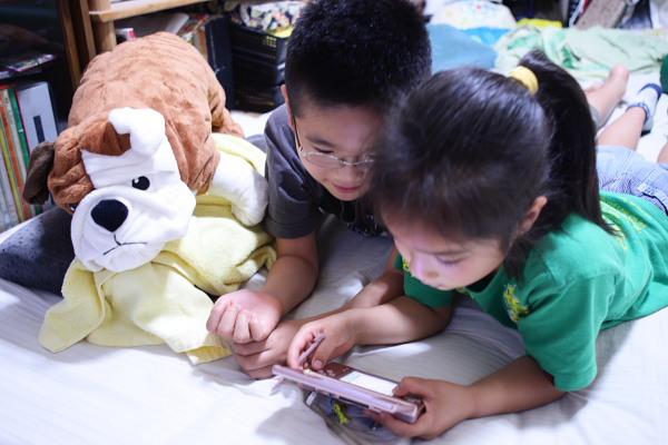 つかさのブログ-DS
