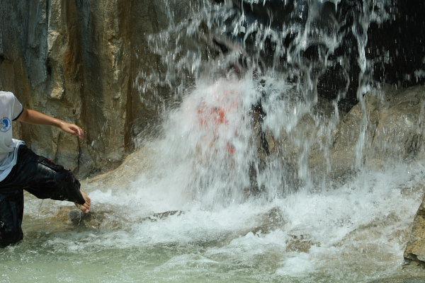 つかさのブログ-フルーツ公園