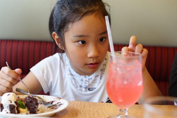 つかさのブログ-花ちゃん