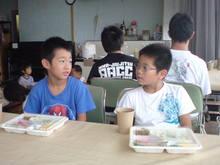 つかさのブログ-20090811074010.jpg