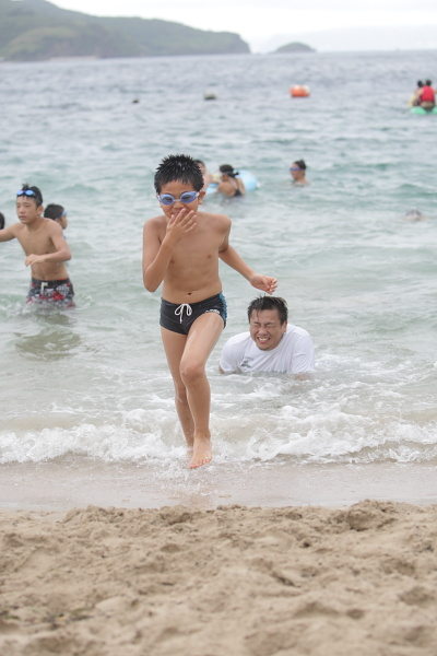 つかさのブログ-隠岐09