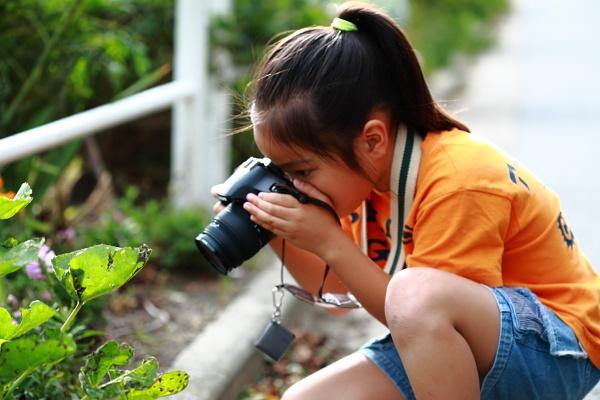 つかさのブログ-女子カメラ