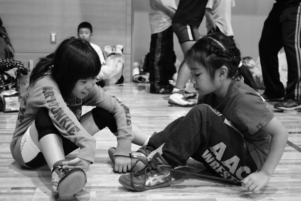 つかさのブログ-東日本大会