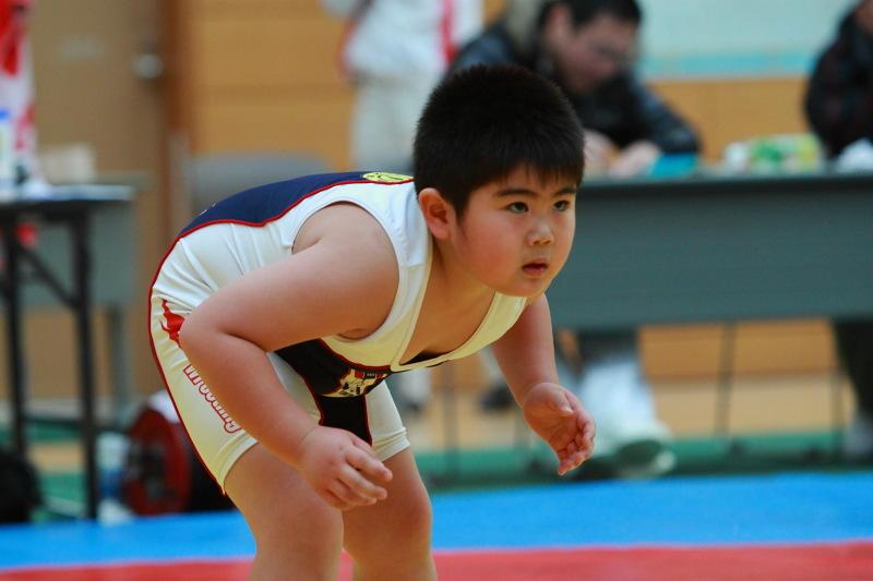 つかさのブログ-10東京大会