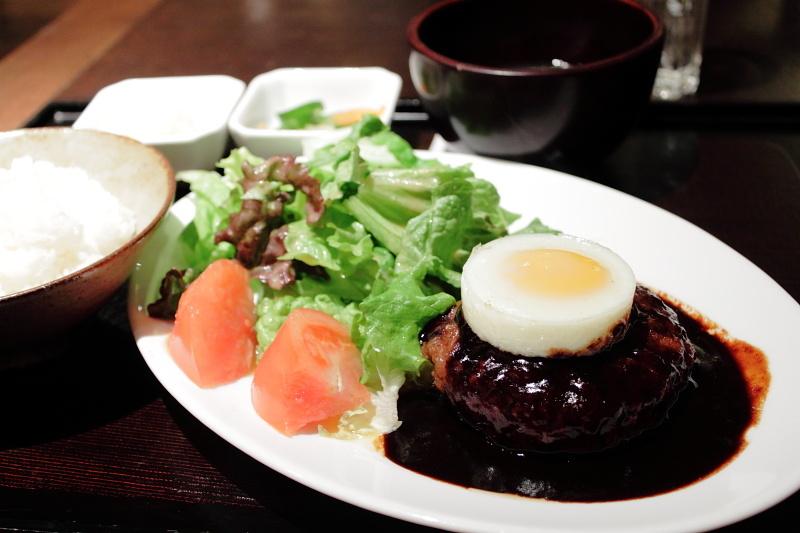 つかさのブログ-samasama