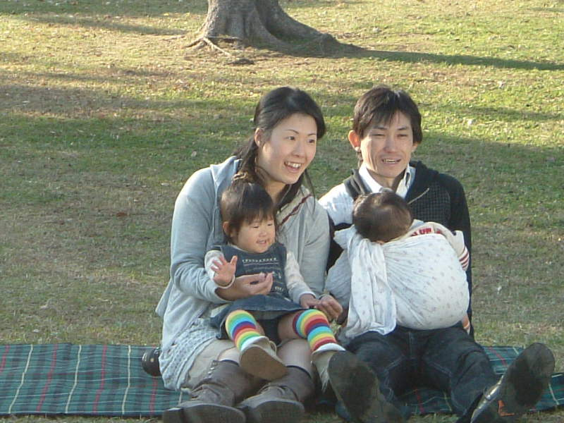 つかさのブログ-横浜女子カメラ
