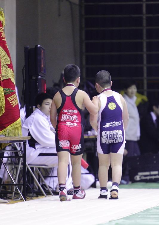 つかさのブログ-10新宿ライオンズ