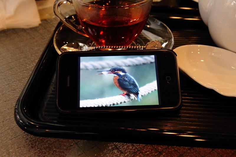 つかさのブログ-iphone