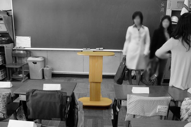 つかさのブログ-学校