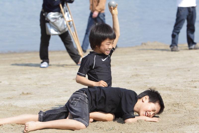 つかさのブログ-AACC合宿