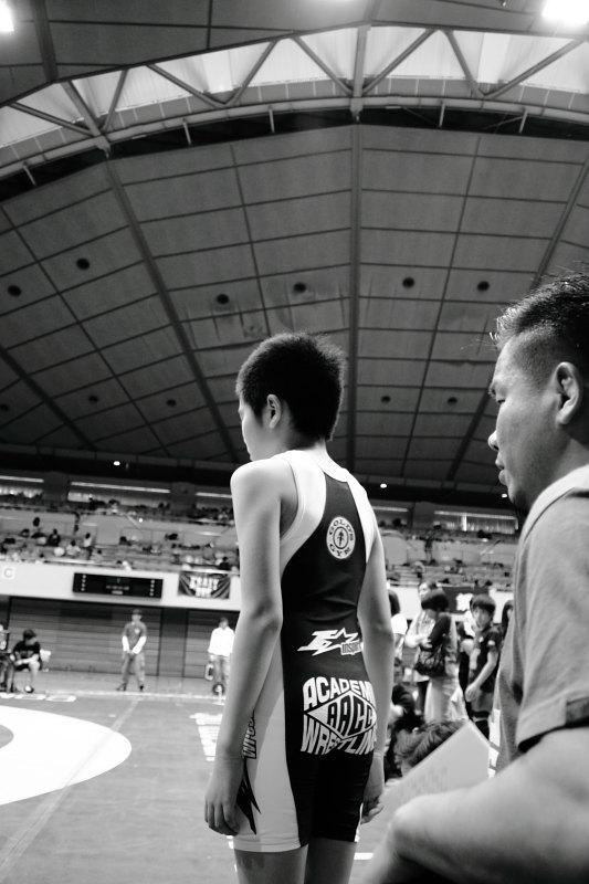 つかさのブログ-10東日本大会
