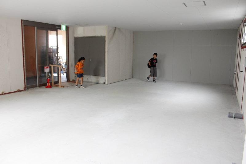 つかさのブログ-新店舗