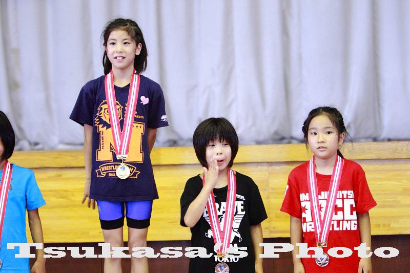 つかさのブログ-2010水戸大会