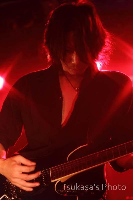 つかさのブログ-秋葉ライブ川崎