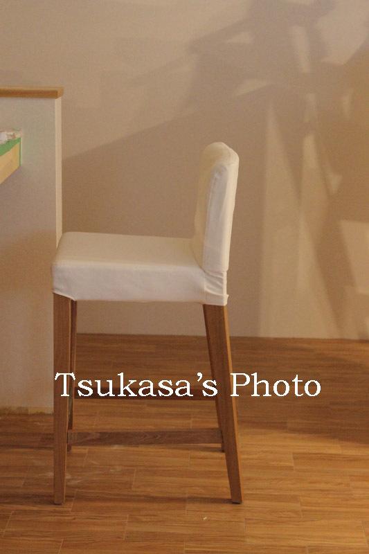 つかさのブログ-店舗