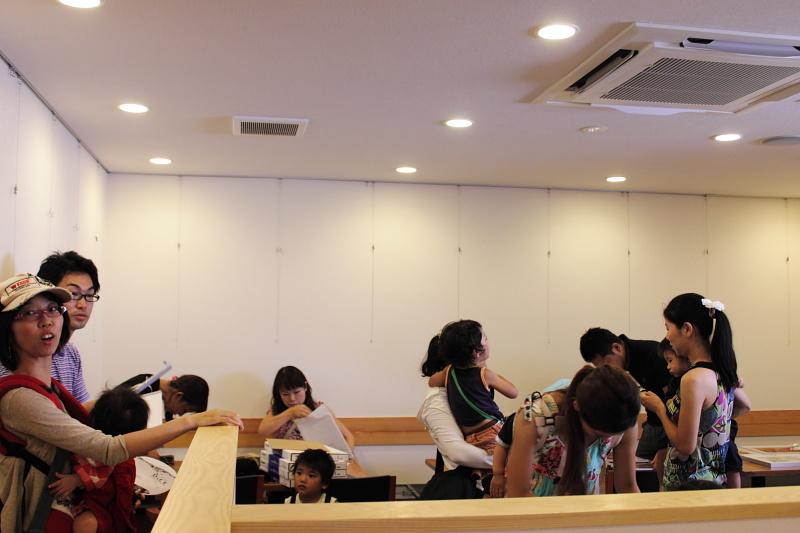つかさのブログ-第一回写真展