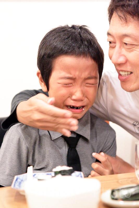 つかさのブログ-papacamera