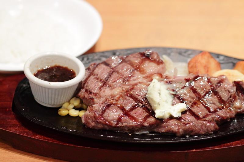 つかさのブログ-肉