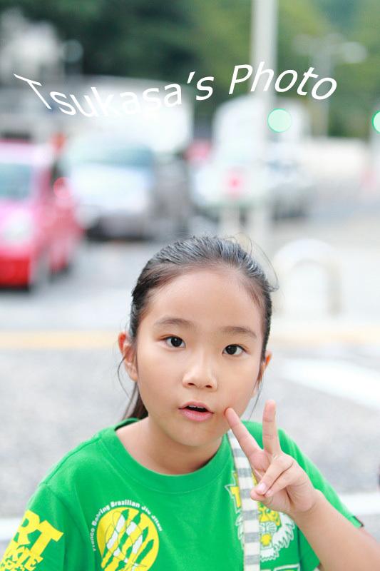 つかさのブログ-横須賀